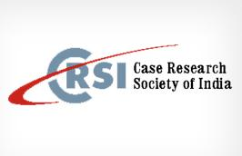 CRSI - ET CASES COLLABORATION FOR CASE SOURCING