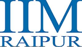 IIM RAIPUR - ET CASES COLLABORATION