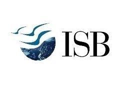 ISB - ET CASES SPONSORSHIP COLLABORATION