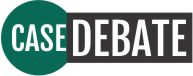 Case Debate