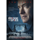 CASE LENS ON BEING FRIENDLY AND HELPFUL IN THE BACKDROP OF HOLLYWOOD MOVIE, BRIDGE OF SPIES*
