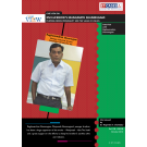 IIM LUCKNOW'S MANJUNATH SHANMUGAM: PURPOSE-DRIVEN PERSONALITY AND THE VALUE OF VALUES Interview with Raghavendran Shanmugam