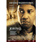 CASE LENS ON ETHICS IN THE BACKDROP OF HOLLYWOOD MOVIE, JOHN Q*