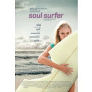 CASE LENS ON SELF-MOTIVATION IN THE BACKDROP OF HOLLYWOOD MOVIE, SOUL SURFER