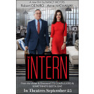 CASE LENS ON ADAPTABILITY IN THE BACKDROP OF HOLLYWOOD MOVIE, THE INTERN