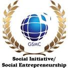 WOSCA: An Emulative Saga of Social Enterprise*