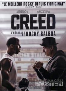 Case Lens on Emotional Intelligence In the Backdrop of Hollywood Movie, Creed*