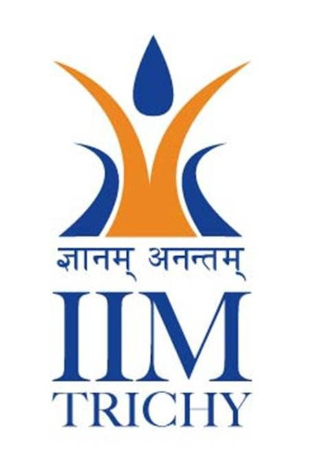 iim research papers