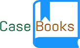 Case Books