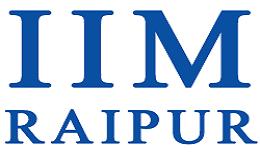 GSMC - IIM RAIPUR