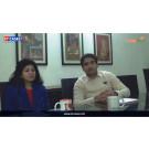cashkaro.com: Indian Cashback Site's Online and Offline Challenges