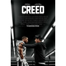 CASE LENS ON RESILIENCE IN THE BACKDROP OF HOLLYWOOD MOVIE, CREED*