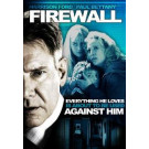 Case Lens on Values in the Backdrop of Hollywood Movie, Firewall*