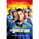 Case Lens on 'Team Player' In the Backdrop of Hollywood Movie, The Longest Yard*