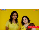 India's First F-Commerce Company Gifting Happiness' Marketing Challenges