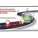 Vicco Laboratories: Designing a Strategic Road Map