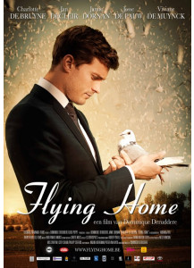 CASE LENS ON PROFESSIONALISM IN THE BACKDROP OF HOLLYWOOD MOVIE,  FLYING HOME*
