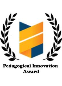 Board Game as a Pedagogical Innovation for Learning Social Entrepreneurship*